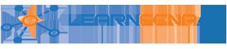 logo Learccna.net